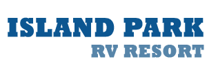 Island Park RV Resort | Stirling, ON Canada